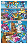 Comic issue 55 page 4