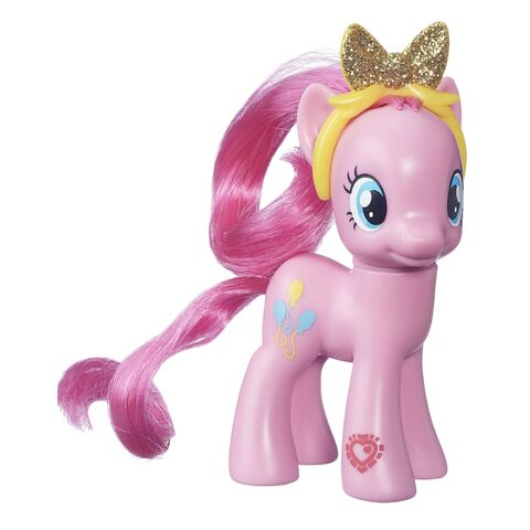 File:Explore Equestria Pinkie Pie Hairbow Single doll.jpg