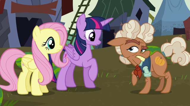 """File:Ma Hooffield """"you're wastin' your time"""" S5E23.png"""