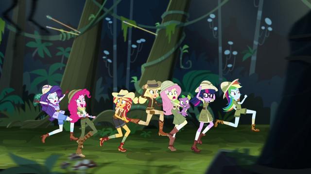 File:Mane Seven run through the jungle EGS1.png
