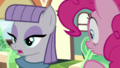 "Maud Pie ""It's a rock-based decision"" S7E4.png"