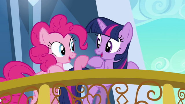 File:Pinkie Pie and Twilight hooves close S3E1.png