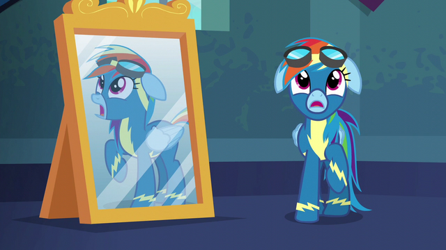 "File:Rainbow ""about to take your first flight"" S6E7.png"