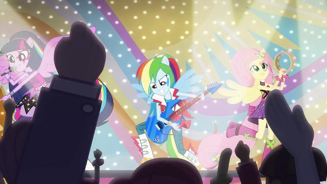 File:Rainbow Dash playing lead guitar EG2.png
