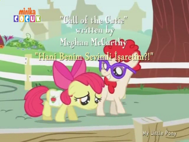 File:S1E12 Title - Turkish.png