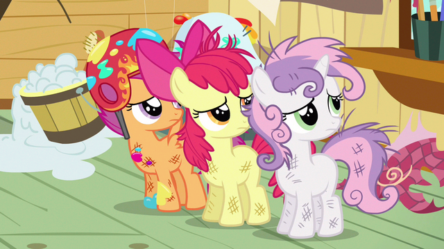 File:Sweetie Belle not very sure S3E11.png