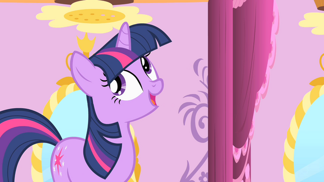 "File:Twilight ""Give me a break"" S1E20.png"