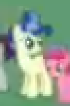 File:Unidentified Yellow Earth Pony S2E17.png
