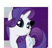 ファイル:Character navbox Hasbro Rarity.png