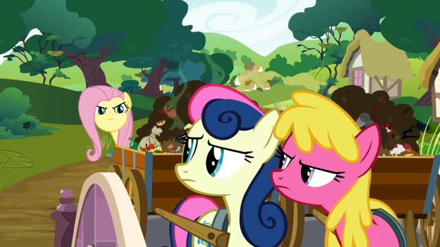 File:Cherry Berry irritated S02E19.png