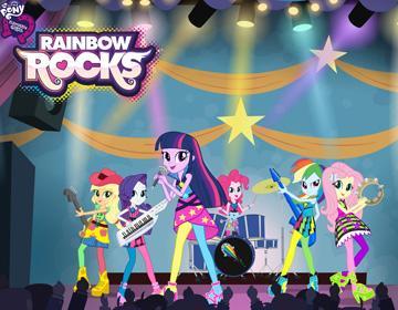 File:Discovery Family Rainbow Rocks promo art.jpg