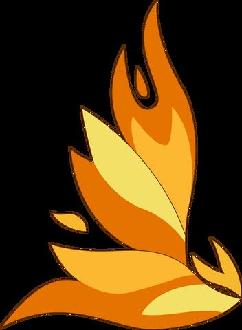 File:FANMADE Spitfire cutie mark by lordkalem.png