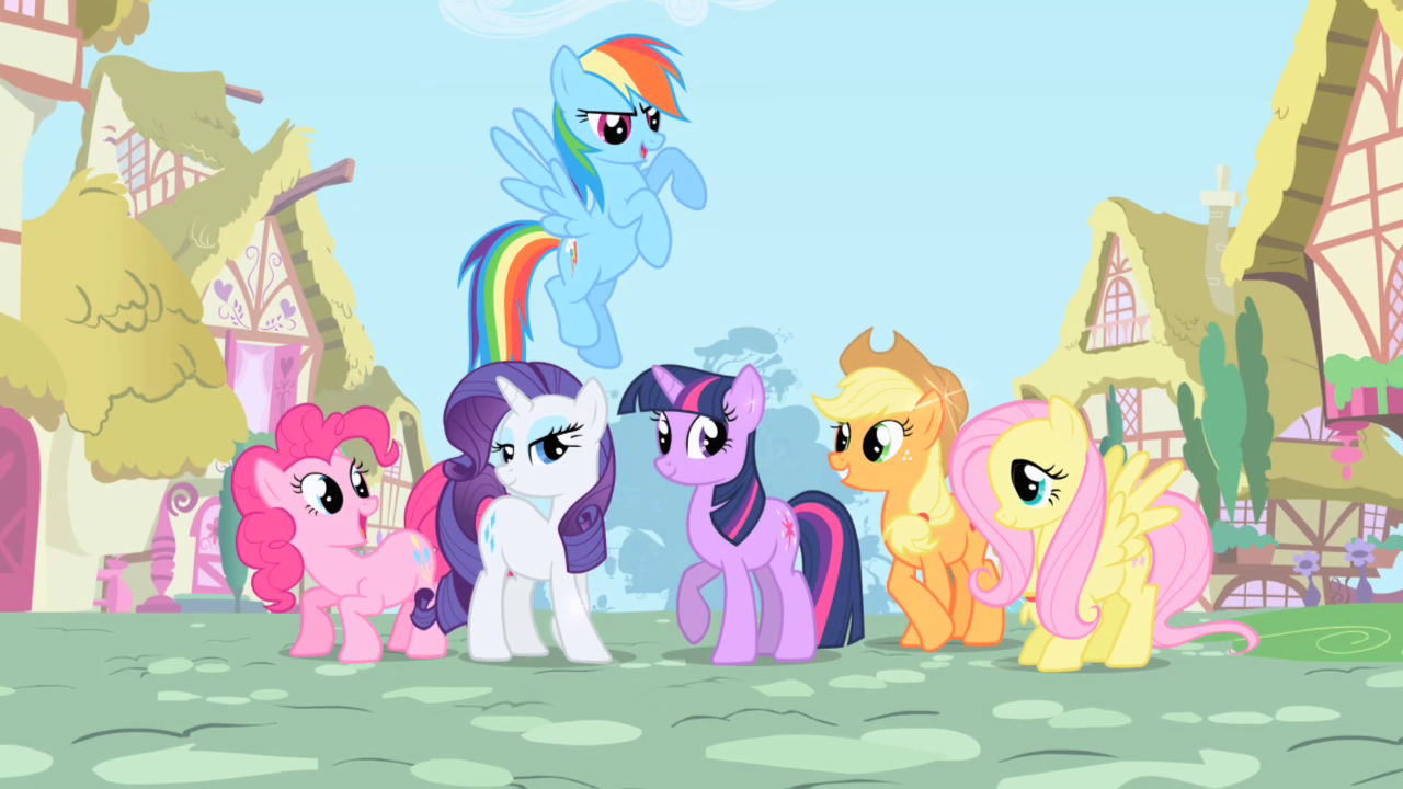 My Little Pony Theme Song.png