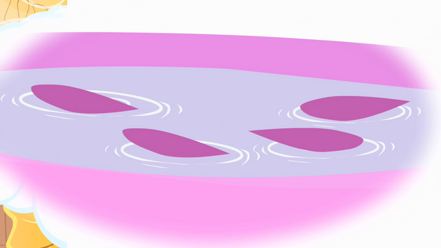 File:Petals floating on a liquid S4E11.png