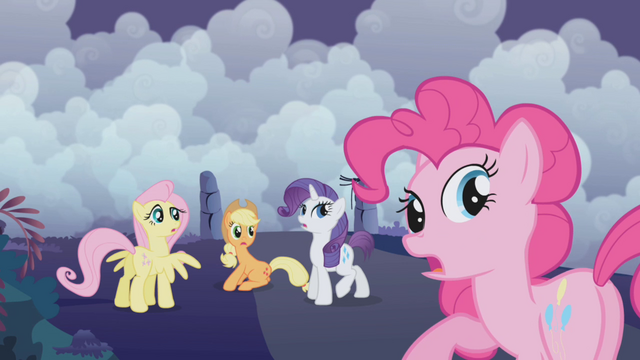 File:Ponies hear Twilight's voice S1E02.png