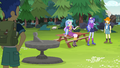 """Principal Celestia """"the sundial was our year's gift"""" EG4.png"""
