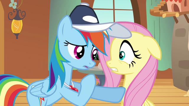 File:Rainbow Dash realization S2E22.png