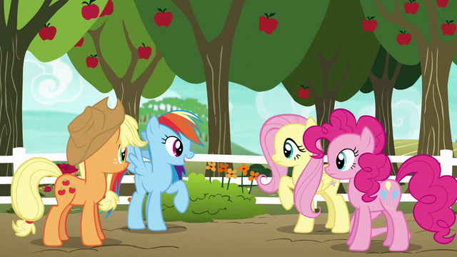 File:Rainbow Dash setting up the teams S6E18.png