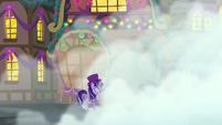 "Snowfall ""Spirit?"" S06E08"