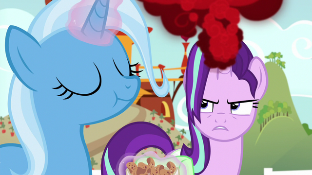 File:Starlight getting even madder at Trixie S7E2.png