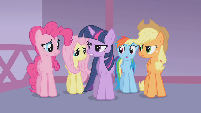 """File:Twilight """"She only has one cat"""" S01E14.png"""