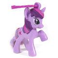 2012 McDonald's Twilight Sparkle toy.jpg
