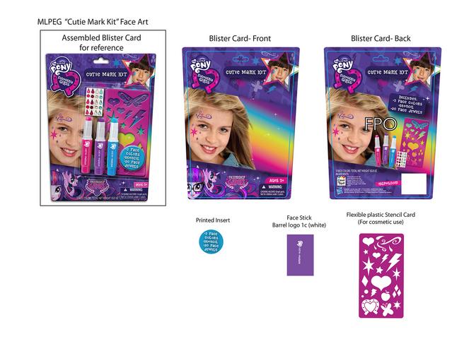 "File:EG Friendship Games ""Cutie Mark Kit"" Face Art.png"