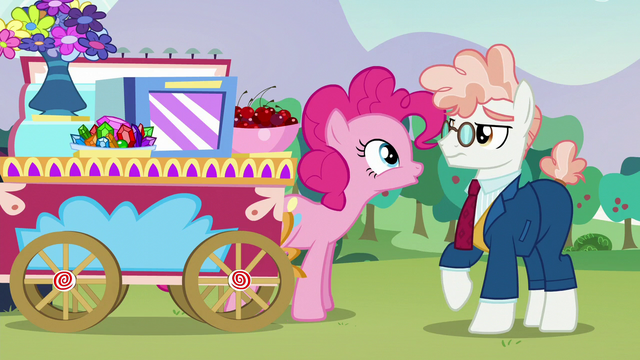 """File:Pinkie """"Ooh"""" S5E24.png"""