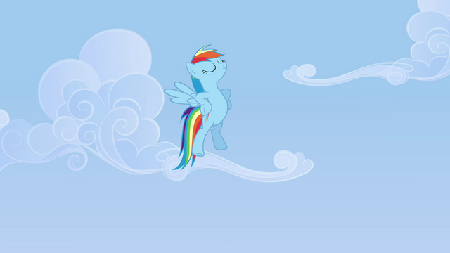 File:Rainbow 'Sooner I get to show my stuff' S3E7.png