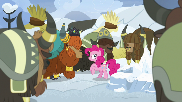 File:Yaks don't laugh at Pinkie Pie's joke S7E11.png