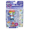 Equestria Girls Minis Mall Collection Rainbow Dash packaging.jpg