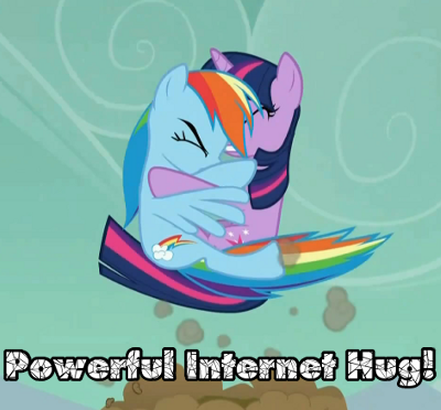 File:FANMADE Internet hug.png