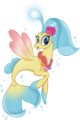 MLP The Movie Princess Skystar official artwork.png