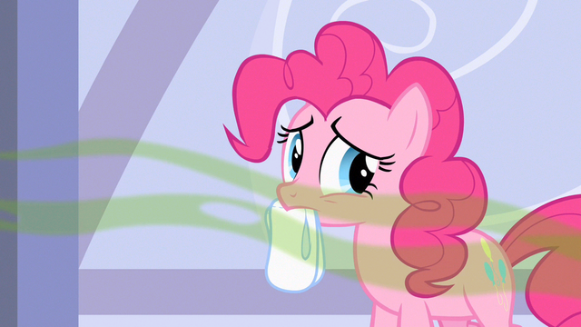 File:Pinkie Pie here we go S2E13.png