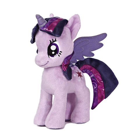File:Princess Twilight Sparkle 10-inch plush by Aurora World.jpg