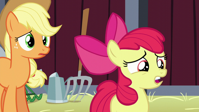 """File:AB """"to solve a friendship problem"""" S5E17.png"""
