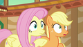 Applejack's eyes widen with shock S6E20.png