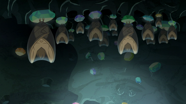 File:Bats sleeping S6E5.png