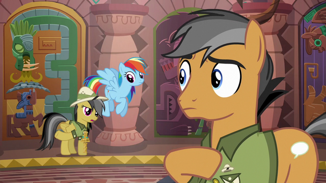 File:Daring Do asking for Quibble Pants' advice S6E13.png