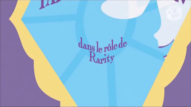 File:Equestria Girls 'as Rarity' - French.png
