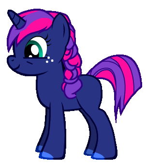 File:FANMADE Blueberry (fanon).png
