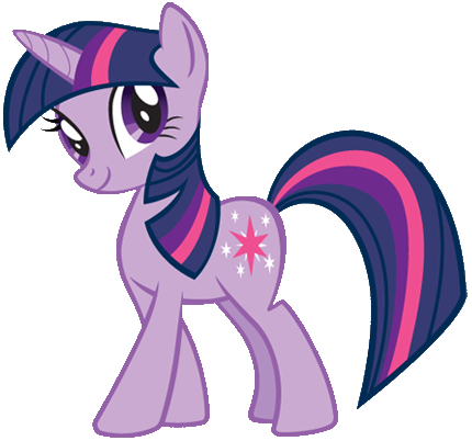 File:FANMADE Twilight Sparkle by Twiliqht Sparkle.png