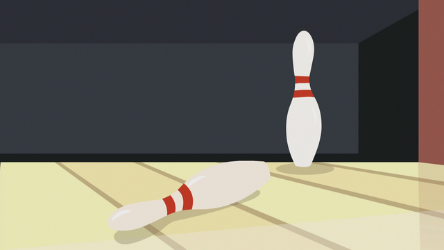 File:Only one bowling pin falls over S5E9.png