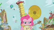 Pinkie Pie instruments S1E10.png