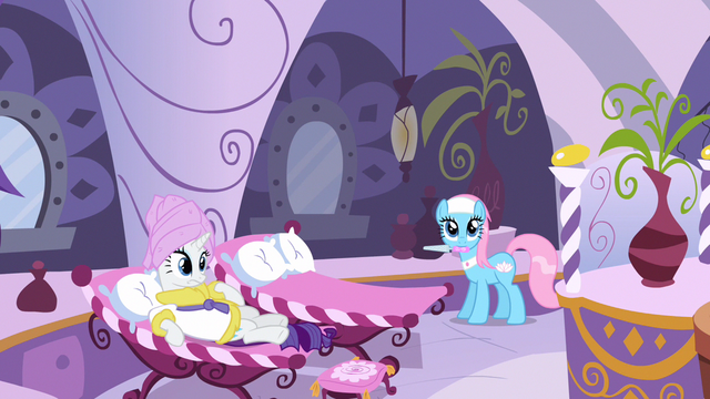 File:Rarity & Lotus ok then S2E23.png