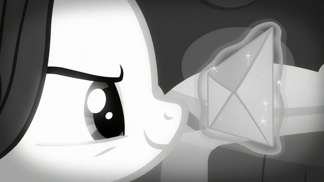 File:Rarity looking determined at an envelope S5E15.png