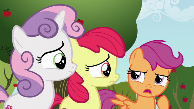 """File:Scootaloo """"we should probably find out"""" S6E19.png"""