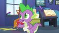"Spike ""well, if you were, it'd be"" S6E21.png"