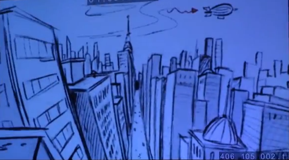 File:View of Maretropolis from the roof S4E6.png