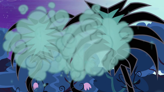 File:Vines respond S4E02.png